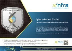 2_xinfra-Flyer-Swiss-Cyber-defence.jpg